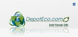 eneloop dealer locator page