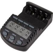 BC-700 Alpha Power Battery Charger