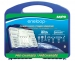 eneloop Power Starter Kit (Power Pack)