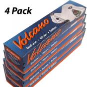 Volcano Balloon Bags 4 Pack